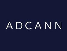 adcann logo